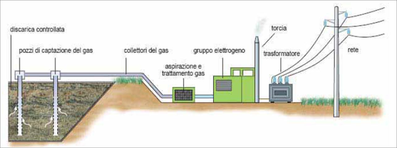 Risultati immagini per impianti biomassa